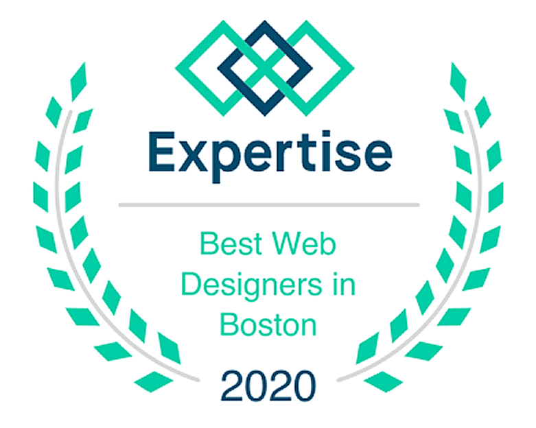 Expertise - Best Web Designers in Boston Massachusetts 2020