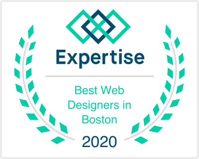 Best Web Designers in Boston