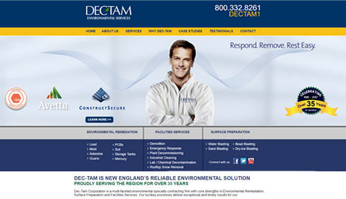 Bontra Web Design - Dec-Tam
